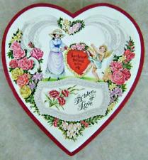 heart-shaped-chocolate-box