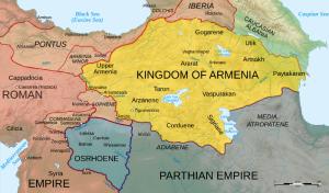 ancient-armenia
