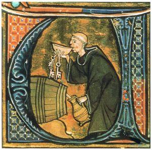 https://timelessitaly.me/2013/08/07/elixir-of-the-tuscan-monks/
