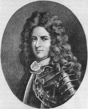 pierre_le_moyne_diberville_1661-1706
