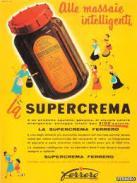 supercrema
