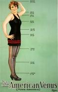 ideal body type 1920s.jpg
