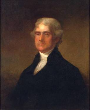 thomas-jefferson-writers-photo-3