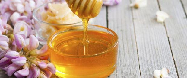 alberta honey, alfalfa honey, clover honey, canada 150, canadian tourism, canadian food, alberta food, alberta tourism