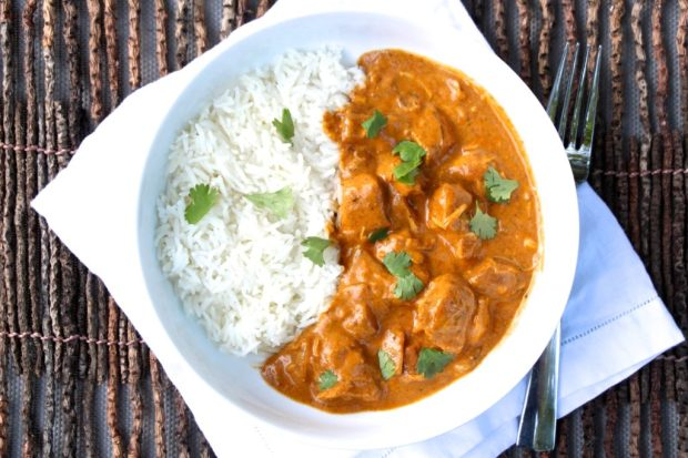 chicken tikka masala, british food, british curry, history of curry in england, english curry, national curry week, british tourism, british food