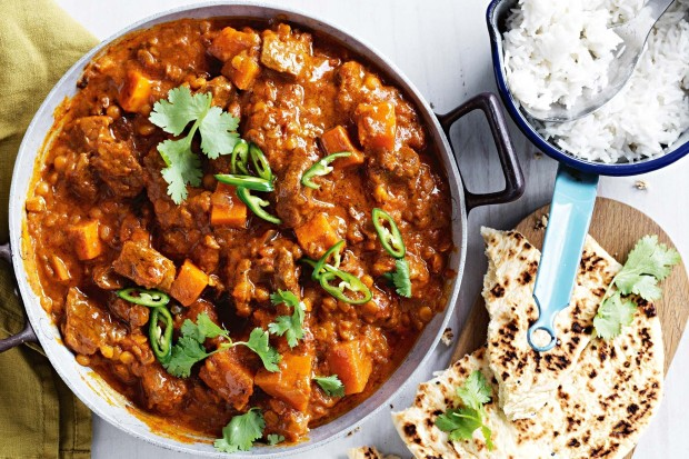 british curry, curry in england, history of curry in england, british tourism, british food