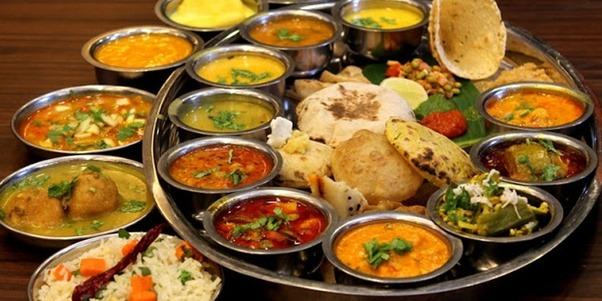 indian food in england, british food, british curry, curry in england, history of curry in england, british tourism