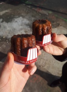 french pastry, history of french food, bordeaux canele, history of food, food and travel, must eat in bordeaux, bordeaux food, bordeaux pastry, legend of canele